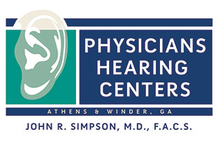 Physicians Hearing Centers